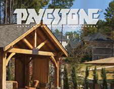 Keystone Hardscapes - Retaining Walls, Permeable Pavers, Erosion