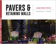 Keystone Hardscapes - Retaining Walls, Permeable Pavers